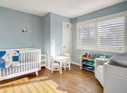 14 fabulous bedroom paint colors