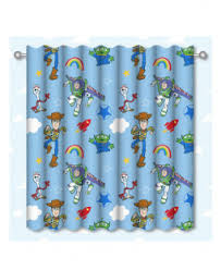 Kids Bedroom Curtains And Character Childrens Curtains