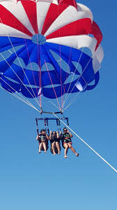 parasailing boracay klook us