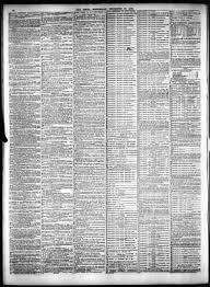 15 dec 1886 page 12 fold3