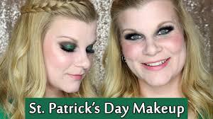 makeup your mind s saubhaya makeup