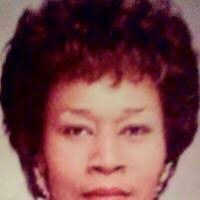 Frances Lucille Johnson December 20 1951 May 03 2020, death notice ...