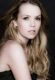 Abbie Cobb's Biography - Wall Of Celebrities