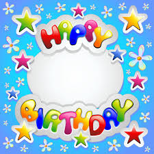 happy birthday boy clip art clip art on