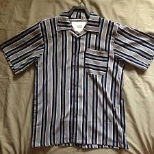 kloud studio gamma grey shirt men s