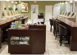3 best nail salons in boston ma