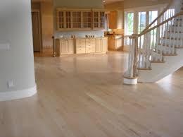 maple woody s hardwood flooring