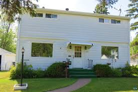 3713 3715 rendle ave duluth mn 55803