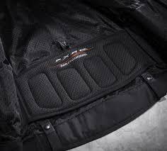 women s fxrg switchback riding jacket
