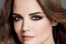 best eye makeup look