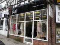 Adele Kelly Boutique Ltd, Gerrards Cross | Women's Clothes - Yell