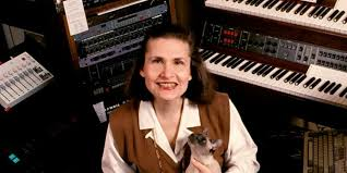 Wendy Carlos: Trans Woman, Kubrick Collaborator, and Synth-Music Pioneer