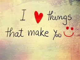 quotes merelakan cinta