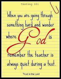 cool best quotes deep sayings god teacher collection of