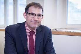 Adrian Scott - GOV.UK