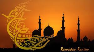Мирзиеев направил поздравления по случаю Рамазан хайита