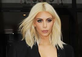 edgy makeup for blondes saubhaya makeup