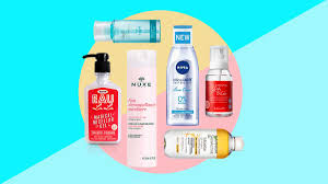 the best micellar water makeup removers