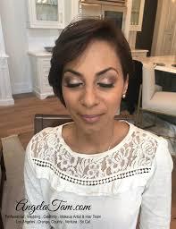 african american black latina makeup