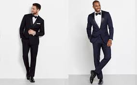Image result for formal men
