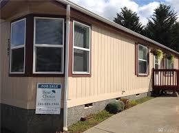 31600 126th Ave Se Spc E182, Auburn, WA 98092 - realtor.com®