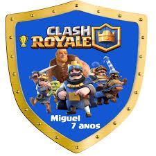 Imagen Relacionada Festa Clash Royale Aniversario Clash Royale
