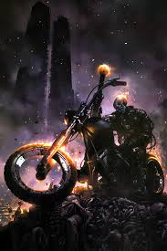 ghost rider iphone wallpaper hd free