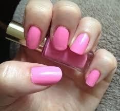 l colour riche go neon nail