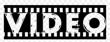 Its Video Time, HD Png Download - video png - Transparent PNG, Transparent  Clipart (960*326) - PNG Image on uokpl.rs