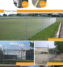 1 5 Inch Chain Link Fence 5 Foot Chain Link Fence India 6ft Chain Link Fence Panels Lowes Buy 1 5 Inch Chain Link Fence 5 Foot Chain Link Fence India 6ft Chain Link Fence