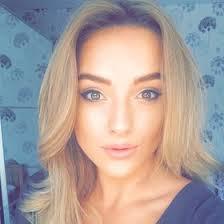 Sophie James (jamestwins1992) on Pinterest
