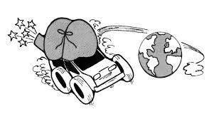 Https Cdn Ymaws Com Www Ips Planetarium Org Resource Resmgr Pdf Pubs 2002portableplanetariumhandb Pdf
