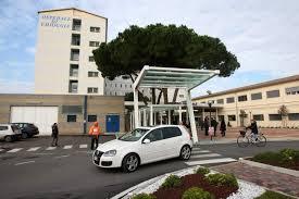 Coronavirus in Veneto, le ultime notizie - CorrieredelVeneto.it