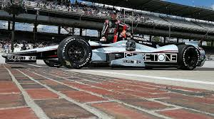 indianapolis 500 wallpapers 66 pictures