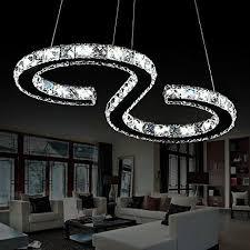 romeo moon s1 pendant light for