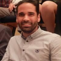 Julio Johnson Costa de Araujo - Gerente de Projetos - HITSS ...