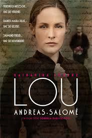 Lou von Salomé Streaming ita   film completo in italiano [CB01 ...