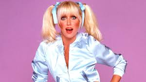flashback suzanne somers looks back on