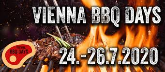 Vienna BBQ Days - Home | Facebook