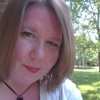 Sonia Smith, M.A. - Campus Employment Specialist, Director of Career and  Professional Development - University of Pikeville   LinkedIn