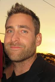 Oliver Jackson-Cohen - Wikipedia