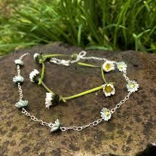 Necklaces | Adele Stewart Maker