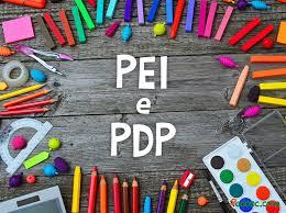 Il PEI Piano Educativo Individualizzato e il PDP - Redooc