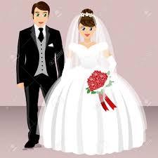 صور عروس كرتون عريس و عروسة قمر عجيب وغريب