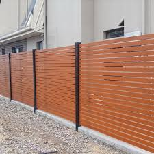 Good Prices Wooden Grain Garden Fence Post Panel Metal Aluminum Picket Fence For Sale Buy Aluminum Picket Fence Aluminium Fence Panels Aluminium Fence Panels Prices Product On Alibaba Com