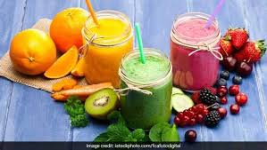 6 weight loss friendly smoothies you
