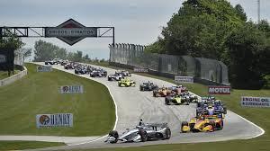 s motorsports nbcsports 2018