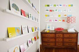 Handmade Children S Decor Kids Room Diy Idea