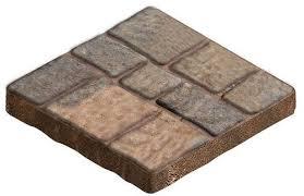 patio blocks slate patio paver patio