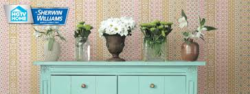 softer side wallpaper collection
